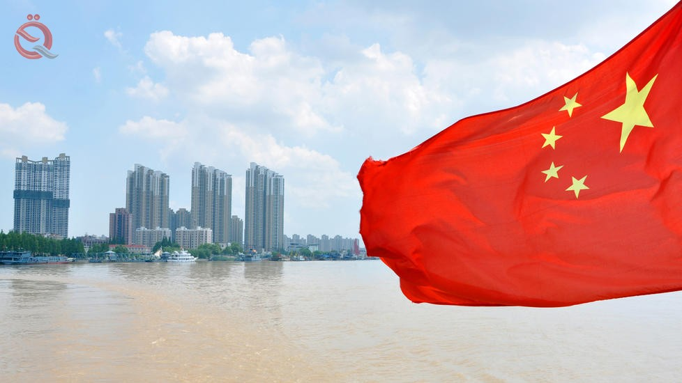 China continues to suspend the imposition of new customs duties on vehicles and parts of American 14123