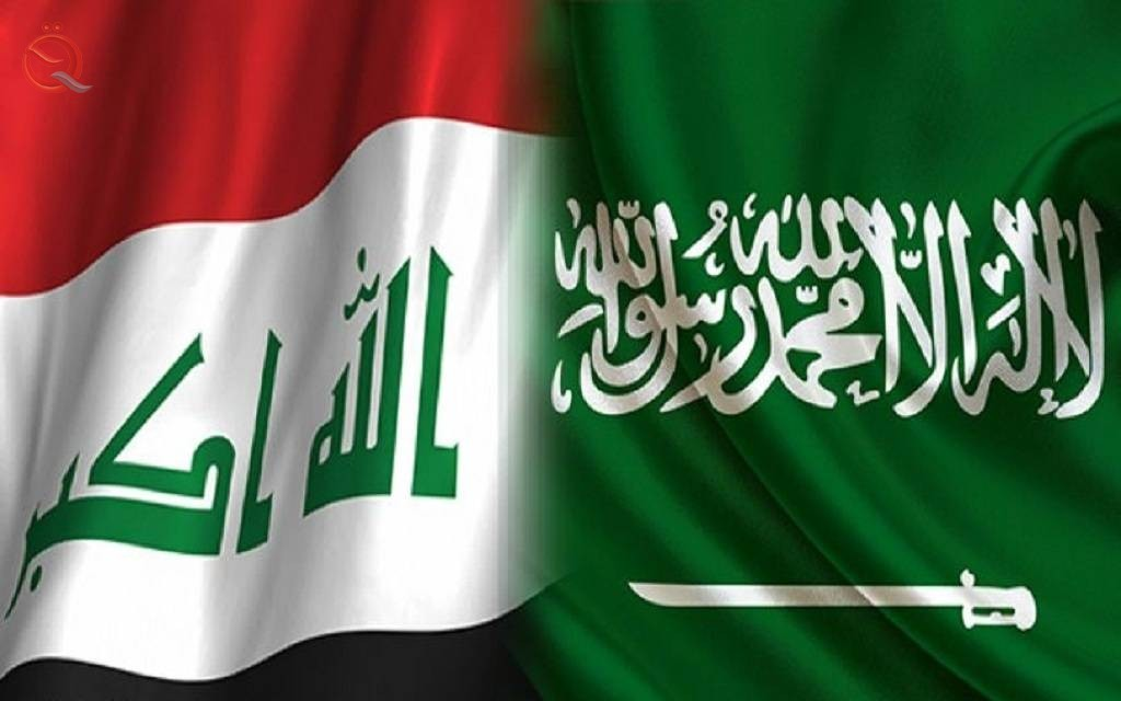 Tomorrow .. 6 Saudi ministers in a visit to Iraq headed by al-Kasabi 14153