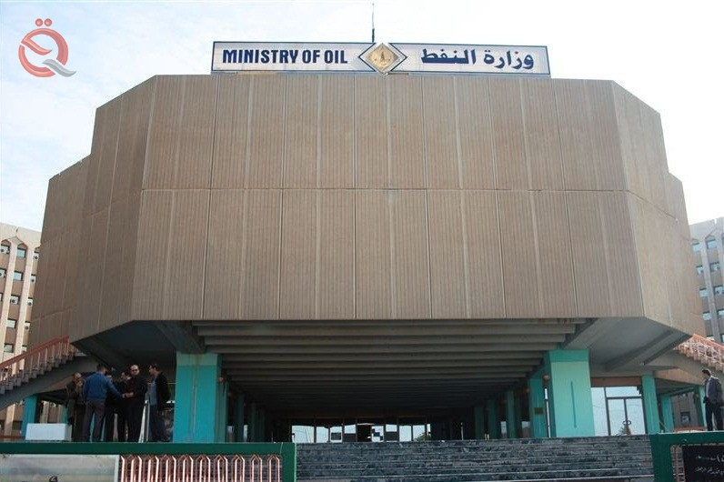 Oil announces the appointment of 335 graduates of oil engineering colleges 14531