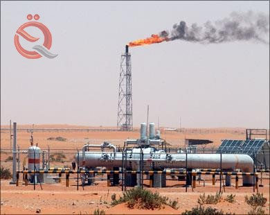 Egypt receives second shipment of Iraqi crude oil 14569