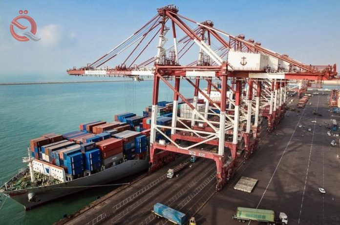 Iran's exports to South Korea stand at 1.8 billion dollars 14658