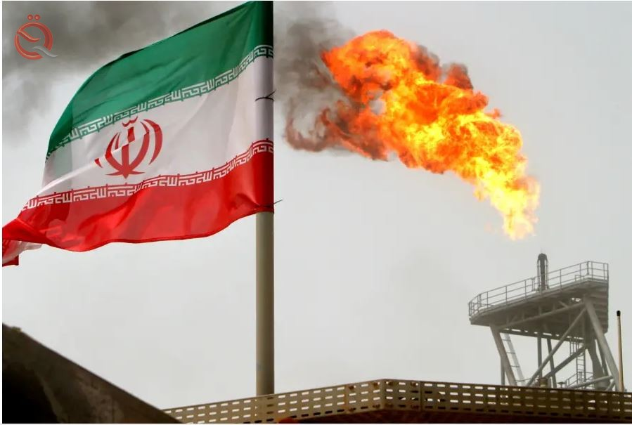 America today announces the cancellation of exclusions to buy Iranian oil 14684