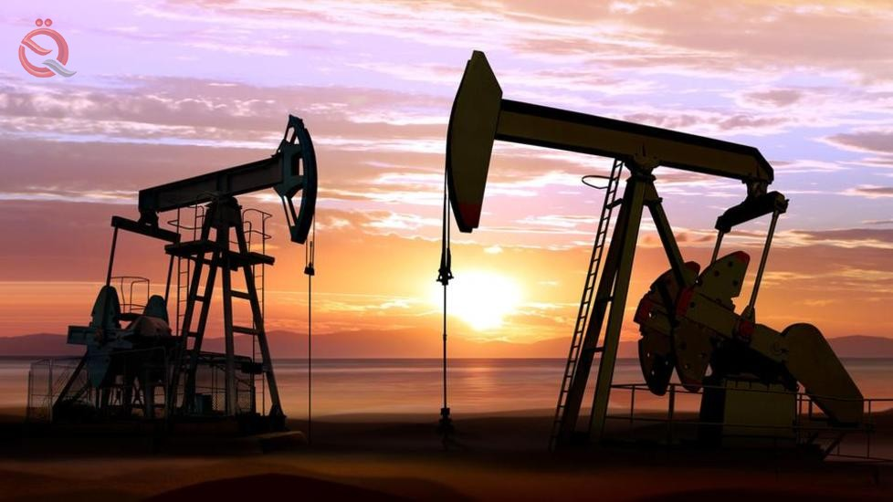 Oil hits its highest level in 2019 after the termination of US sanctions exemptions to Iran 14718