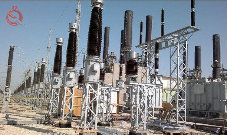 Electricity: The volume of energy in the coming summer will be the highest in the history of Iraq 14760