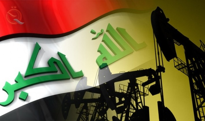 International Energy: Iraq will become the third largest oil exporter in the world 14819