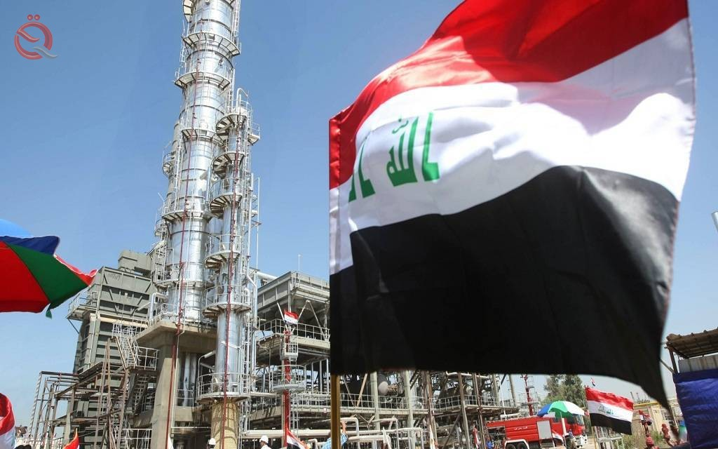 Parliament proposes approving $55 per barrel of oil in the 2022 budget 14883