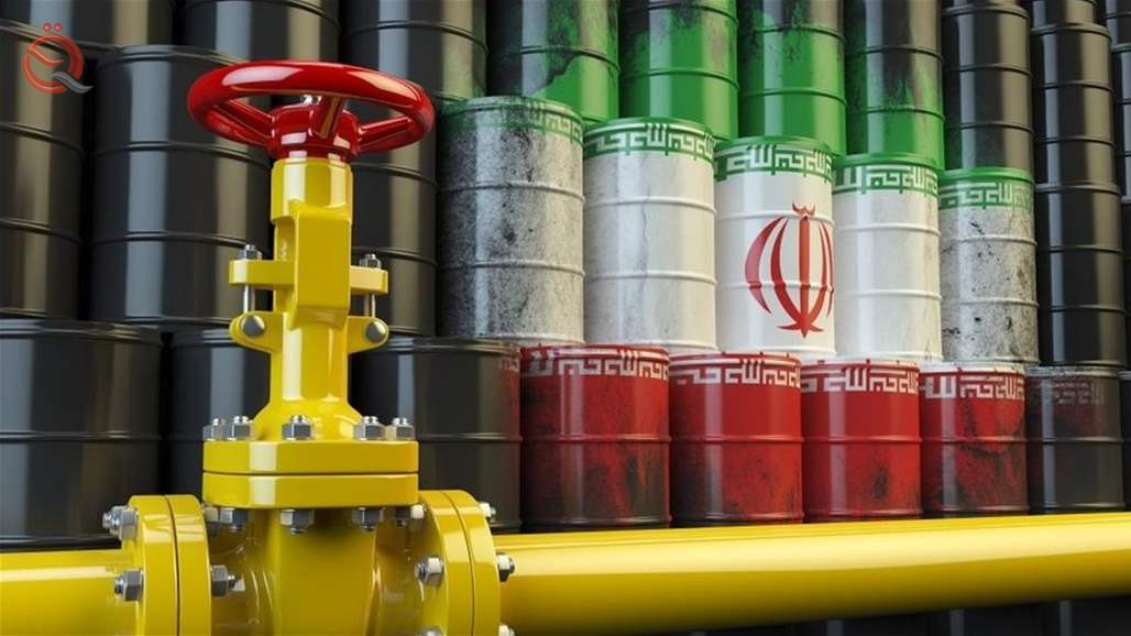 Ministry of Oil: Any measure to increase oil production will not be monolithic 14915