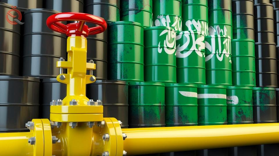Oil prices rise due to Saudi comments 14993