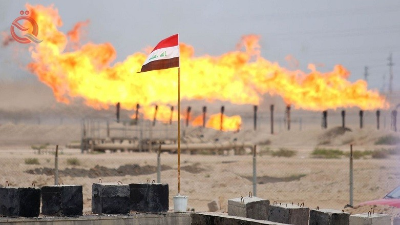 Oil reveals plan to raise production from Kirkuk fields to 1 million b / d 15047