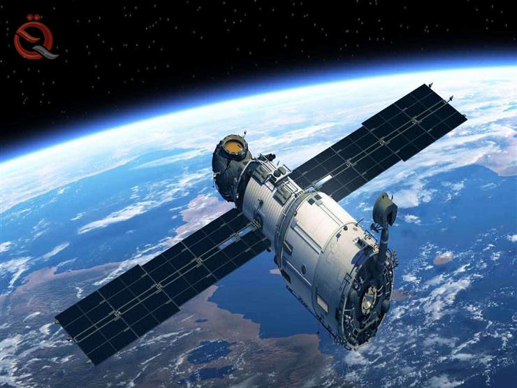 Ministry of Communications announces launch of satellite and space agency soon 15131