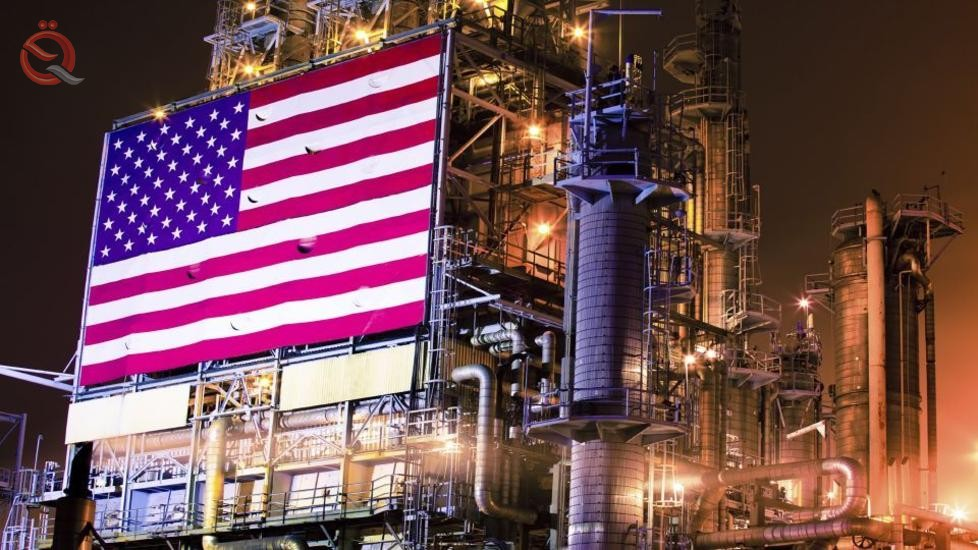 US Petroleum Institute oil inventories jump 8.6 million barrels last week contrary to expectations 15161