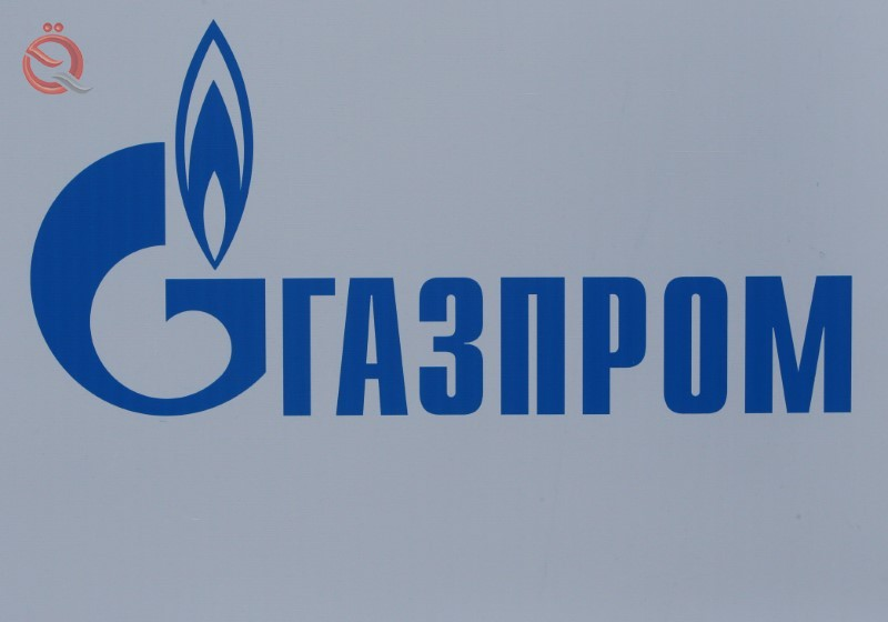 Russian oil Gazprom: oil production in the field of Kurdistan 35 thousand b / d 15183