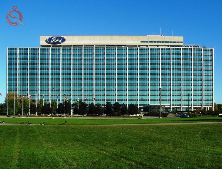 Ford plans to cancel 7,000 jobs by late August 15285