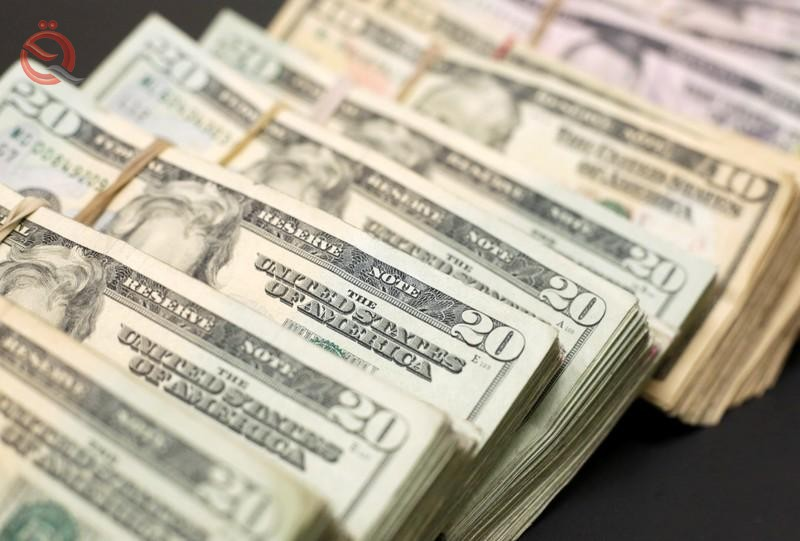 Dollar rises as investors search for safe haven 15287