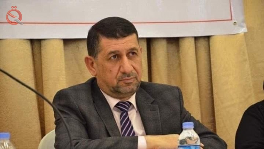 Allocation of 130 billion dinars for education projects in Nineveh 15375