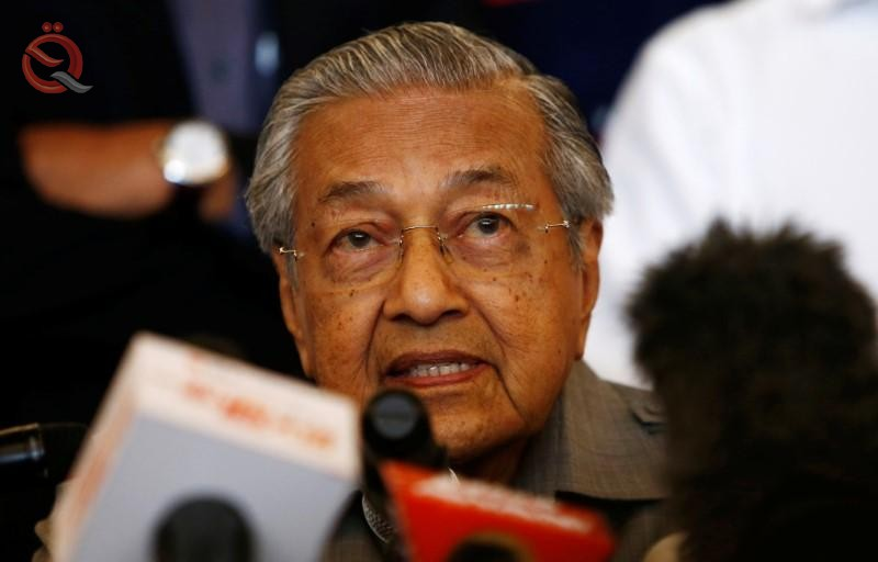 Malaysian Prime Minister proposes a single gold-linked currency for East Asia 15491