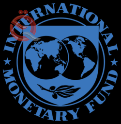 Will the International Monetary Fund succeed in Iraq? 1557