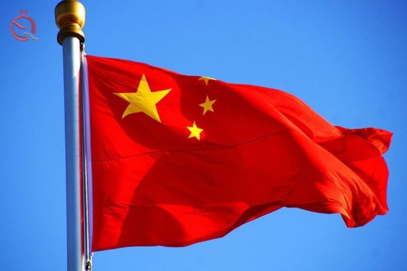 China's total trade surplus exceeds expectations and exceeds $ 41 billion in May 15577