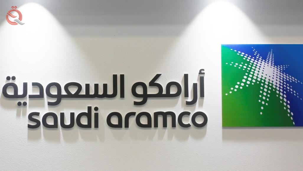 Saudi - Saudi Aramco offers to buy a stake in the LNG project in the Arctic 15593