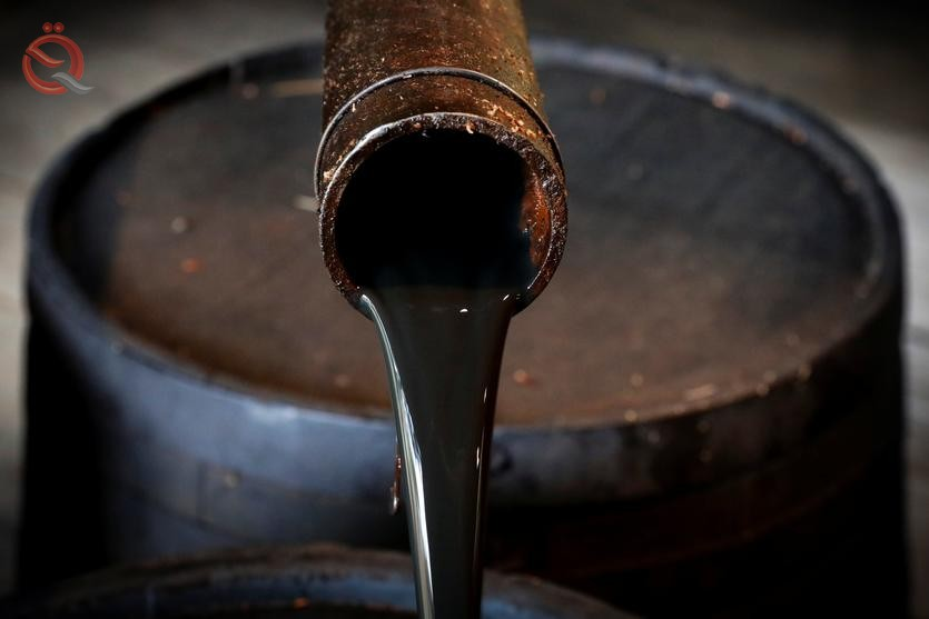 Oil is rising thanks to the rise in financial markets and expectations of extended production cuts 15609
