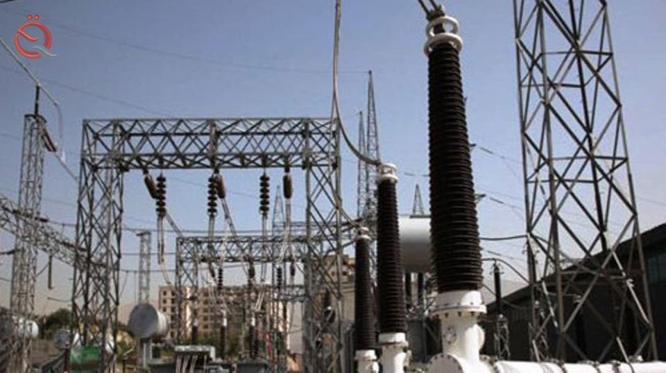 Integrity controls irregularities with electricity contract worth more than 22 million dollars 15648