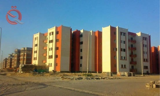 A parliamentary committee recommends allocating 500 billion dinars to the housing fund 15714
