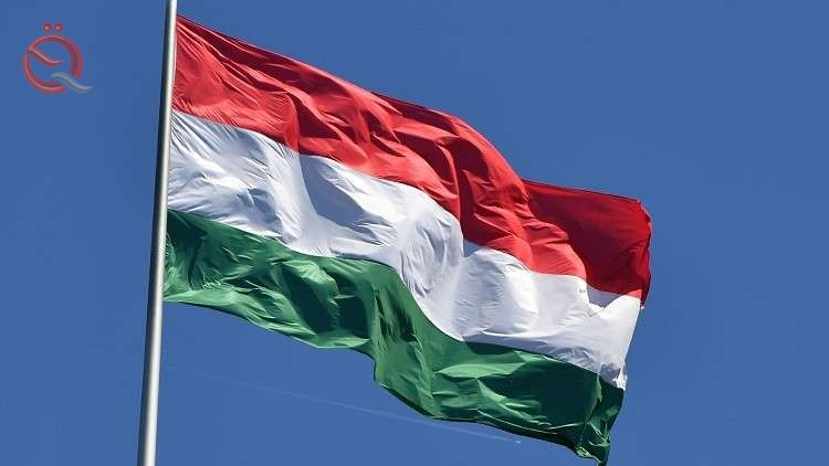 Hungary: Our possession of Iraq is not ambitious and does not exceed $ 50 million 15766