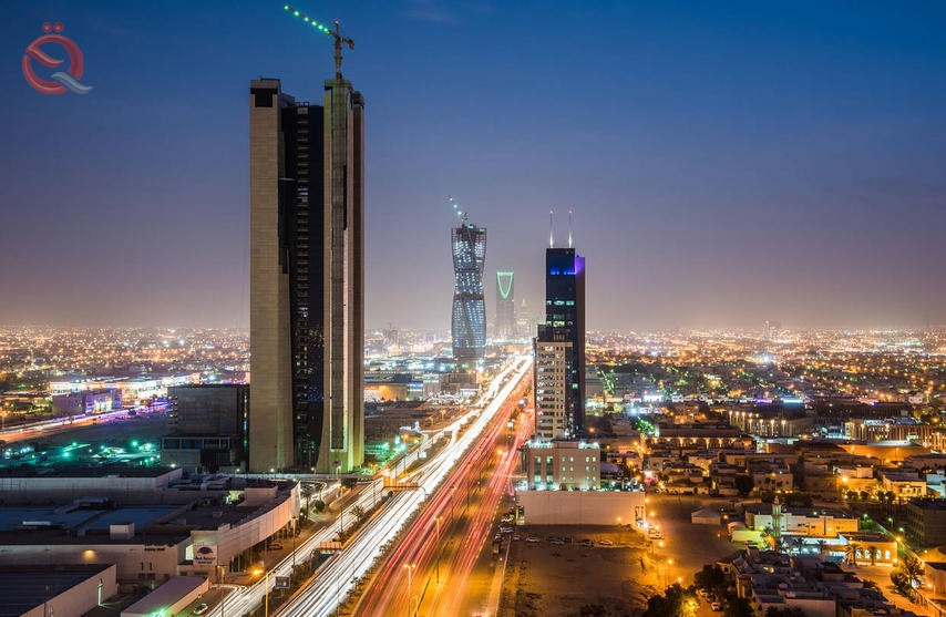 Saudi - Saudi Arabia plans to issue dollar bonds by the end of 2019 15768