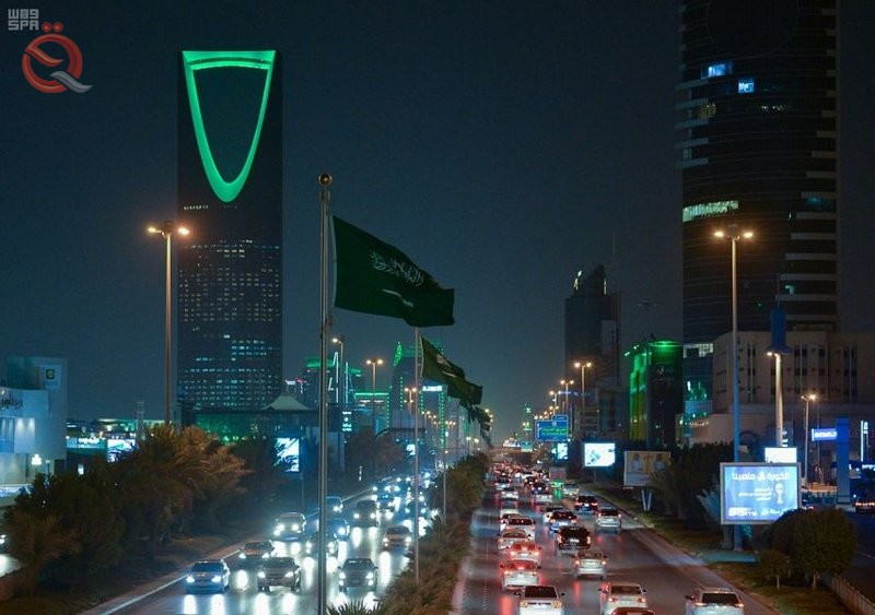 Saudi -  Survey: $ 10 billion trade exchange between Saudi Arabia and Arab countries in the first quarter 15778