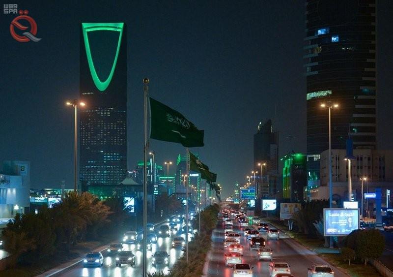 Saudi Arabia announces registration of 100 companies in Iraq 15778