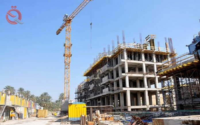 Wasit is implementing six projects at a cost of 15 billion dinars 15868