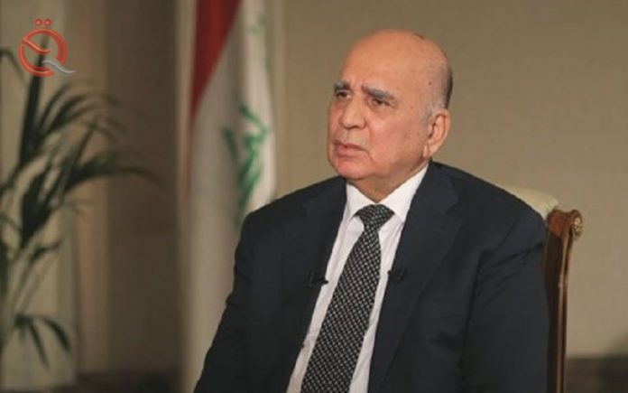 Minister of Finance arrives in Cairo to participate in Arab finance ministers meeting 15870