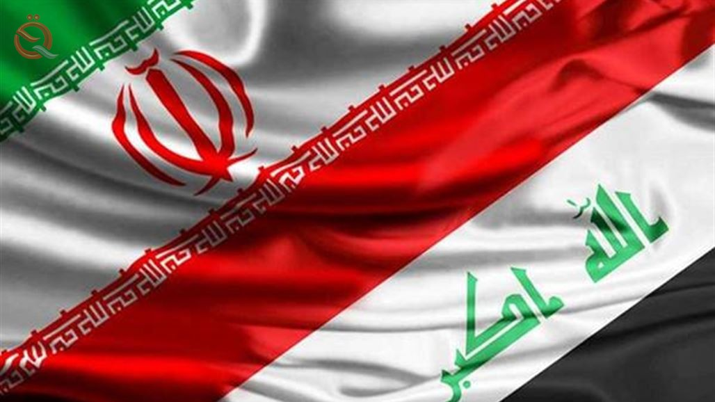 Erbil and Tehran agree to form a committee to implement previous memorandums of understanding 16105
