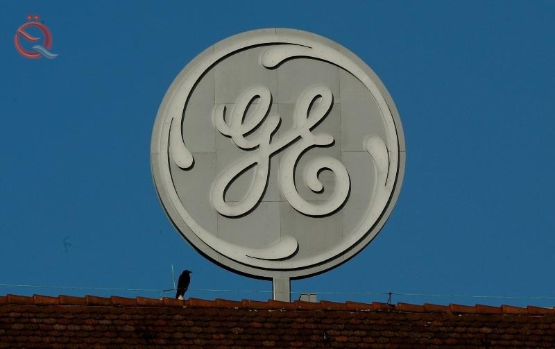 GE: We added 125 megawatts to the electrical system in Iraq 16157