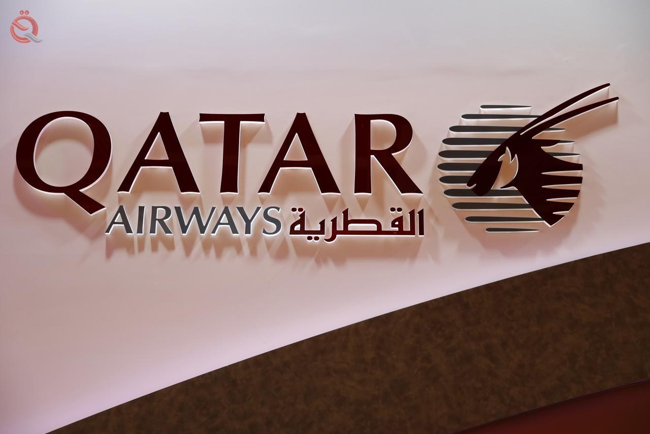 Qatar Airways signs $ 5 billion deals in Washington 16186