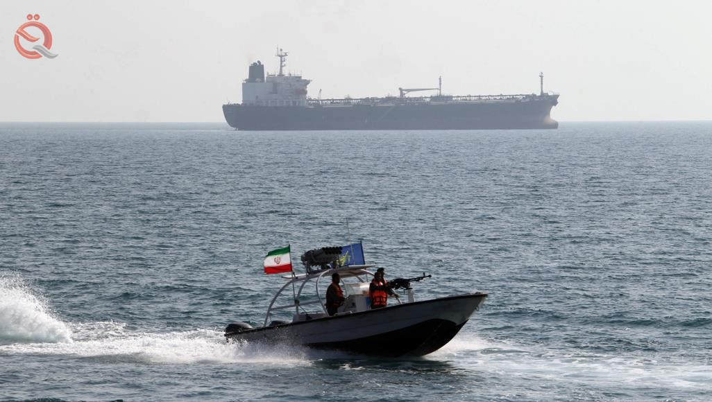 Fitch: $ 5.6 billion Iraq's monthly losses in the event of closure of the Strait of Hormuz 16464