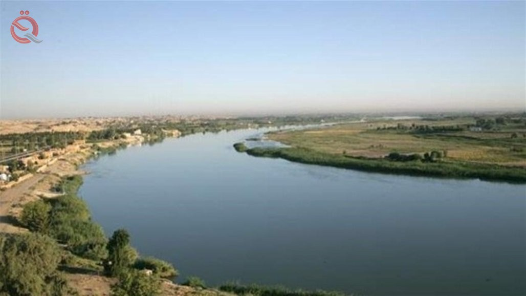 Water Resources: Water reservoirs provide for the country's need for two seasons 16583