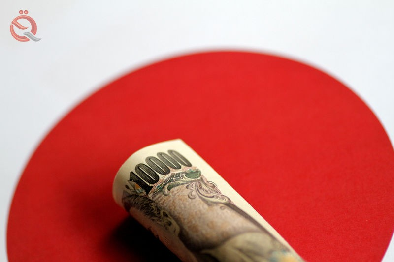 Investors seeking safe haven support the yen and the dollar 16631