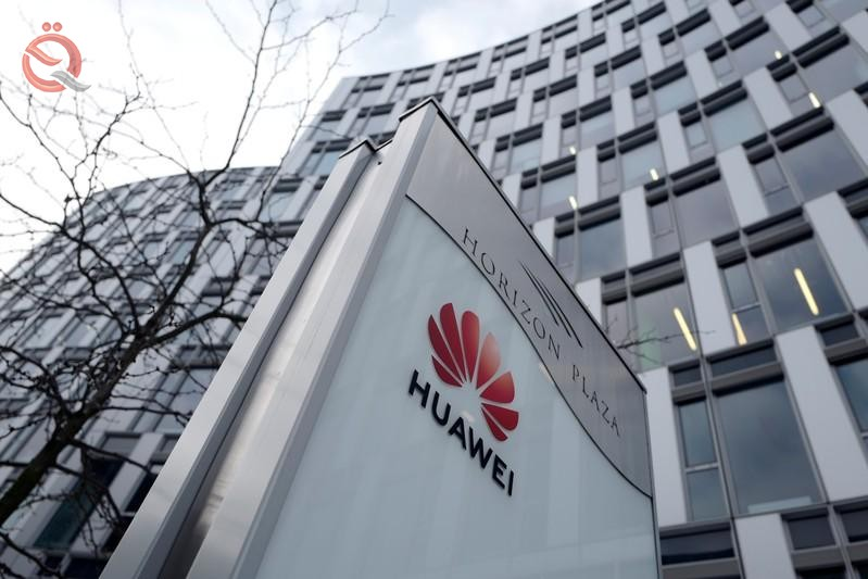 """Washington tends to extend the license to """"Huawei"""" 90 days 16645"""