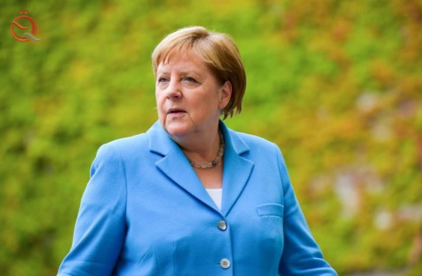 Merkel: We are ready to leave Britain from the EU whatever the outcome 16667