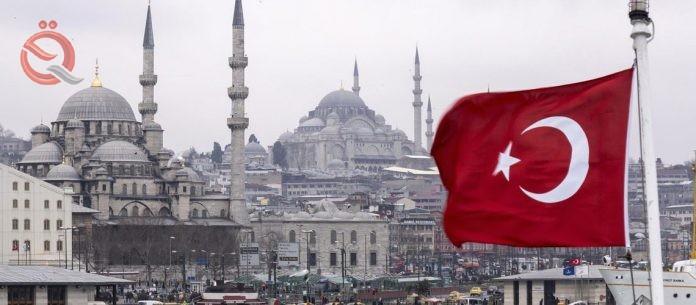 Iraqis buy real estate in Turkey and Iran worth $ 14 billion 16681