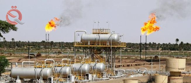 Iraq puts investments in oil and gas to Saudi companies 16821