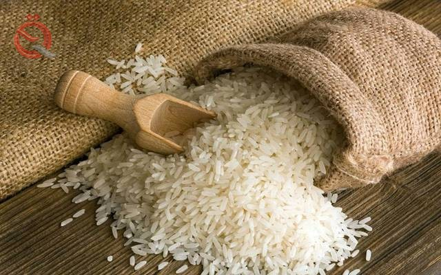 Traders: Iraq tender for the purchase of 30 thousand tons of rice 16855