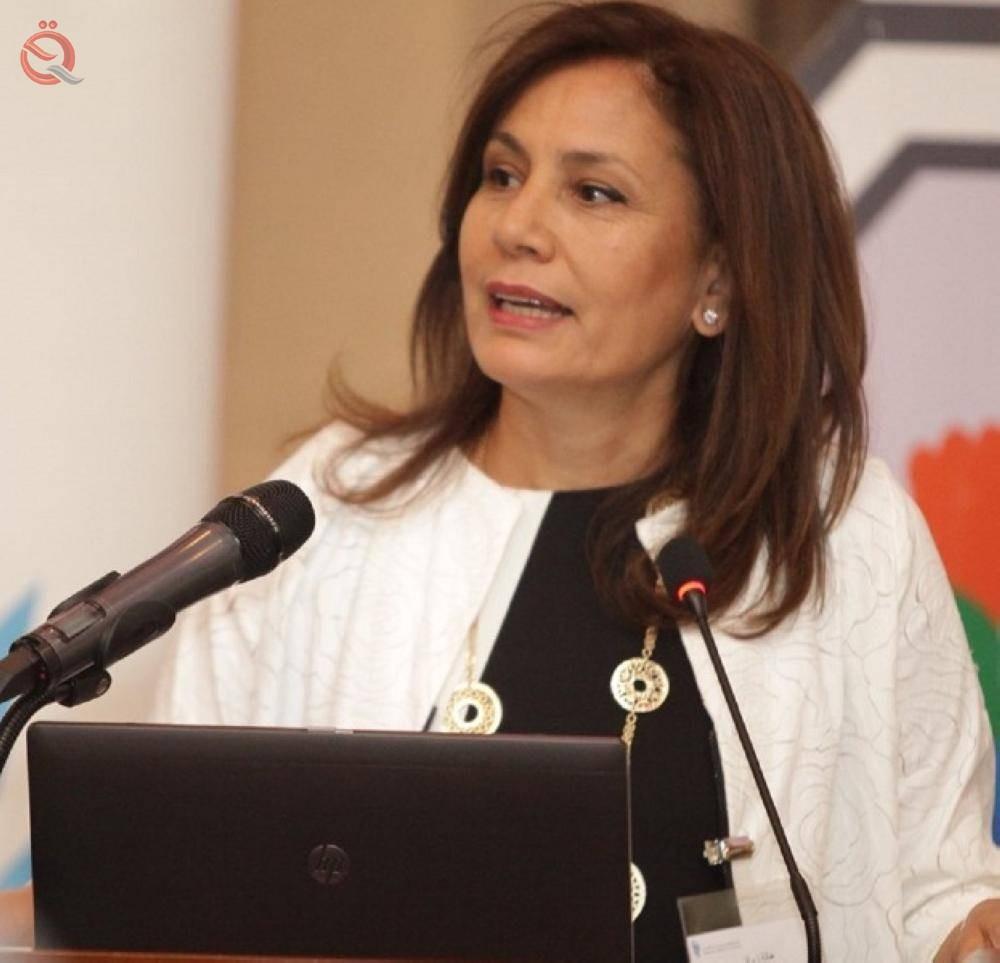 Jordan negotiates Iraq to increase crude imports 16971