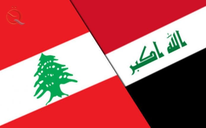 Lebanese government and economic delegation to visit Iraq next month 17047