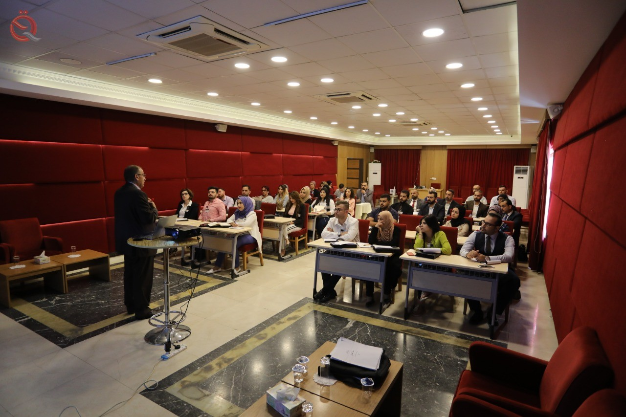 The Association of Banks Organizes a Course «Document Auditing and Auditing» 17079