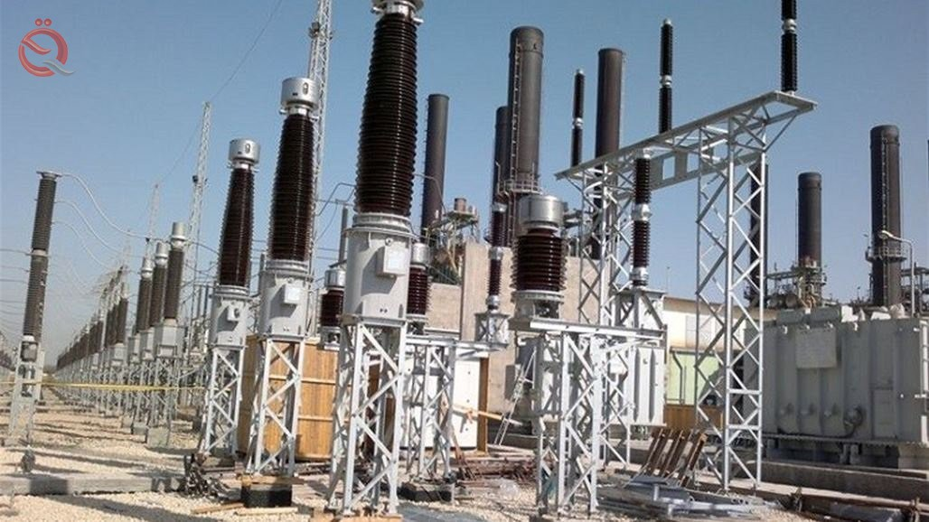 Electricity announces that its energy production exceeded the 19,000 MW barrier 17253