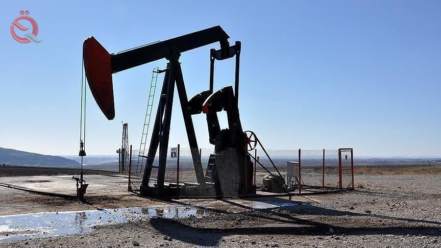 Oil prices are falling amid hopes of an end to the US-China trade war 17501