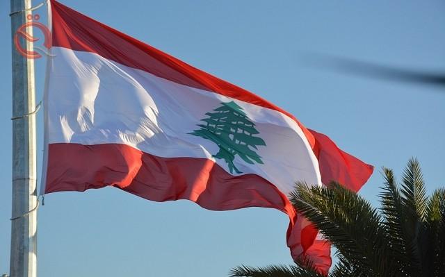 Lebanon seeks to face its economic crisis through the Iraqi market 17529