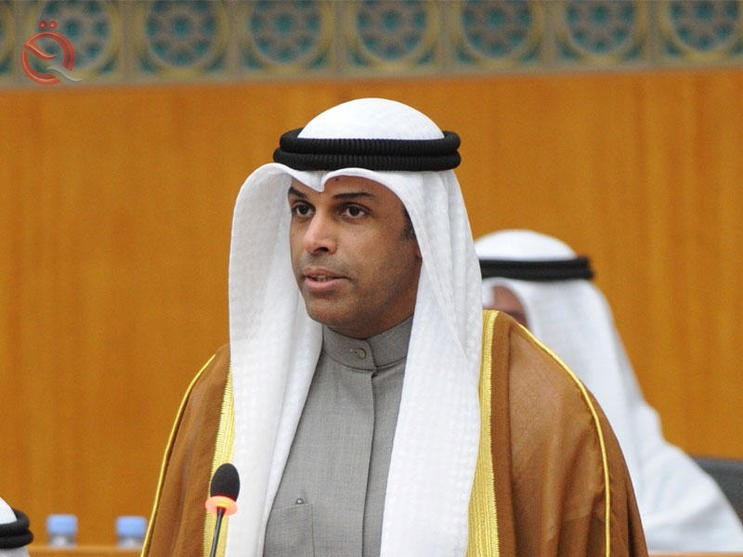 Kuwaiti oil minister: Oil price between 50 and 70 dollars a barrel acceptable 17561